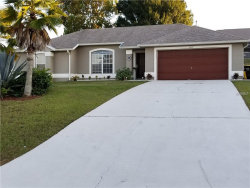Photo of 5557 Loma Vista Loop, DAVENPORT, FL 33896 (MLS # S5012342)