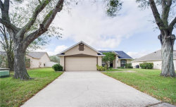 Photo of 207 New Mexico Lane, DAVENPORT, FL 33897 (MLS # S5012359)
