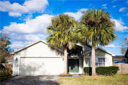 Photo of 211 Ferryboat Court, ORLANDO, FL 32828 (MLS # S5012380)