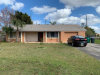 Photo of 26 S Flag Drive, KISSIMMEE, FL 34759 (MLS # S5012449)