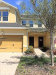 Photo of 8216 Tranquility Way, Unit 3007, WINDERMERE, FL 34786 (MLS # S5013190)