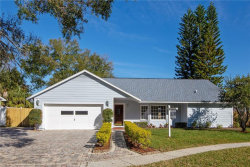 Photo of 2219 King Alpines, WINTER PARK, FL 32792 (MLS # S5013237)