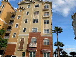 Photo of 8755 The Esplanade, Unit 115, ORLANDO, FL 32836 (MLS # S5013277)