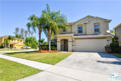 Photo of 13309 Sproston Point, ORLANDO, FL 32832 (MLS # S5013286)