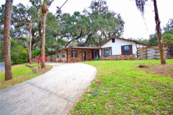 Photo of 5115 Oak Island Road, BELLE ISLE, FL 32809 (MLS # S5013451)