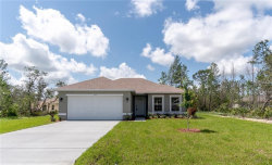 Photo of 201 Begonia Place, POINCIANA, FL 34759 (MLS # S5013482)