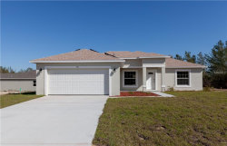 Photo of 1409 Kissimmee Ct, POINCIANA, FL 34759 (MLS # S5013497)