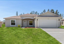 Photo of 417 Athabasca Ct, POINCIANA, FL 34759 (MLS # S5013541)