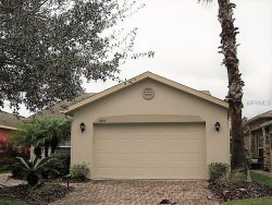 Photo of 485 Grand Canal Drive, POINCIANA, FL 34759 (MLS # S5013624)