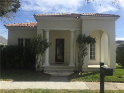Photo of 1853 Robin Road, ORLANDO, FL 32814 (MLS # S5013747)