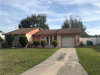 Photo of 256 Mante Drive, KISSIMMEE, FL 34743 (MLS # S5013769)