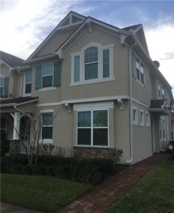 Photo of 8620 Wellington Blue Lane, WINDERMERE, FL 34786 (MLS # S5013785)