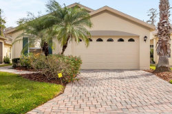 Photo of 500 Grand Canal Drive, POINCIANA, FL 34759 (MLS # S5013835)