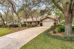 Photo of 921 Torchwood Drive, DELAND, FL 32724 (MLS # S5013963)