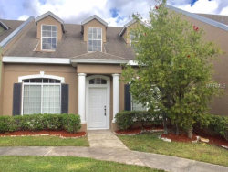 Photo of 13019 Island Breeze Court, ORLANDO, FL 32824 (MLS # S5014041)