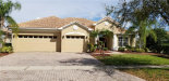 Photo of KISSIMMEE, FL 34746 (MLS # S5014069)