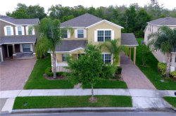 Photo of 6143 Waterside Island Lane, WINTER GARDEN, FL 34787 (MLS # S5014072)
