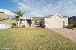 Photo of 4415 Harts Cove Way, CLERMONT, FL 34711 (MLS # S5014696)