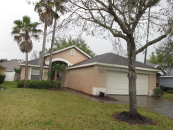 Photo of 221 Wescliff Drive, OCOEE, FL 34761 (MLS # S5015039)