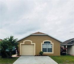 Photo of 2508 Hadleigh, KISSIMMEE, FL 34743 (MLS # S5015271)