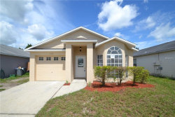 Photo of 7163 Edgewater Shores Court, ORLANDO, FL 32810 (MLS # S5015275)