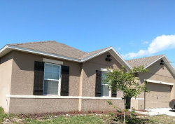 Photo of 5771 Lakeside Landings Boulevard, WINTER HAVEN, FL 33881 (MLS # S5015284)