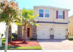 Photo of 2782 Monticello Way, KISSIMMEE, FL 34741 (MLS # S5015293)