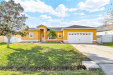 Photo of 73 Alicante Court, KISSIMMEE, FL 34758 (MLS # S5015332)