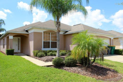 Photo of 208 Hideaway Beach Lane, KISSIMMEE, FL 34746 (MLS # S5015358)
