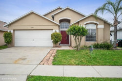Photo of 12563 Winfield Scott Boulevard, ORLANDO, FL 32837 (MLS # S5015389)