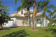 Photo of 3923 Port Sea Place, KISSIMMEE, FL 34746 (MLS # S5015431)