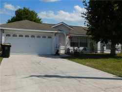 Photo of 324 Clearwater Lane, POINCIANA, FL 34759 (MLS # S5015727)