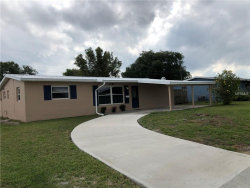 Photo of 1781 S Hudson Circle S, MELBOURNE, FL 32935 (MLS # S5015907)