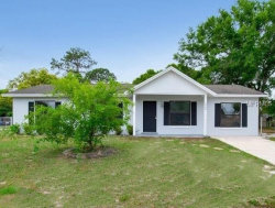 Photo of 1400 Little Spring Hill Drive, OCOEE, FL 34761 (MLS # S5015972)