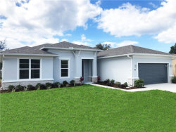 Photo of 880 Colville Drive, POINCIANA, FL 34759 (MLS # S5016340)