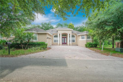 Photo of 636 Lexington Parkway, APOPKA, FL 32712 (MLS # S5016409)
