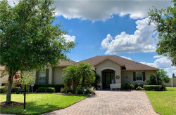 Photo of 472 Sorrento Road, POINCIANA, FL 34759 (MLS # S5016421)