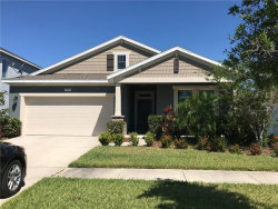 Photo of 1973 Beacon Landing Circle, ORLANDO, FL 32824 (MLS # S5016805)