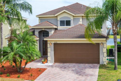 Photo of 13733 Budworth Circle, ORLANDO, FL 32832 (MLS # S5016807)