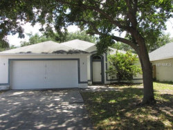 Photo of 1240 Cypress Bend Circle, MELBOURNE, FL 32934 (MLS # S5016816)