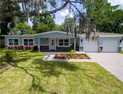 Photo of 6103 Bear Lake Terrace, APOPKA, FL 32703 (MLS # S5017835)