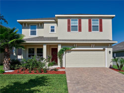 Photo of 15574 Hamlin Blossom Avenue, WINTER GARDEN, FL 34787 (MLS # S5017844)