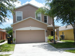 Photo of 288 Earlmont Place, DAVENPORT, FL 33896 (MLS # S5018133)