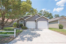 Photo of 7749 Fox Knoll Place, WINTER PARK, FL 32792 (MLS # S5018191)