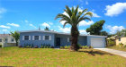 Photo of 356 W Dover Street, SATELLITE BEACH, FL 32937 (MLS # S5018962)