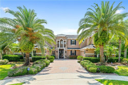 Photo of 720 Fawn Lily Court, OVIEDO, FL 32766 (MLS # S5019099)