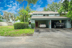 Photo of 7463 Canford Court, Unit 15, WINTER PARK, FL 32792 (MLS # S5019248)