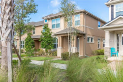 Photo of 8968 Hildreth Avenue, ORLANDO, FL 32832 (MLS # S5019314)