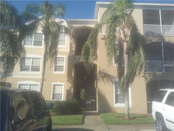 Photo of 2302 Silver Palm Drive, Unit 302, KISSIMMEE, FL 34747 (MLS # S5020105)