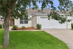 Photo of 1441 Park Place, HAINES CITY, FL 33844 (MLS # S5020408)
